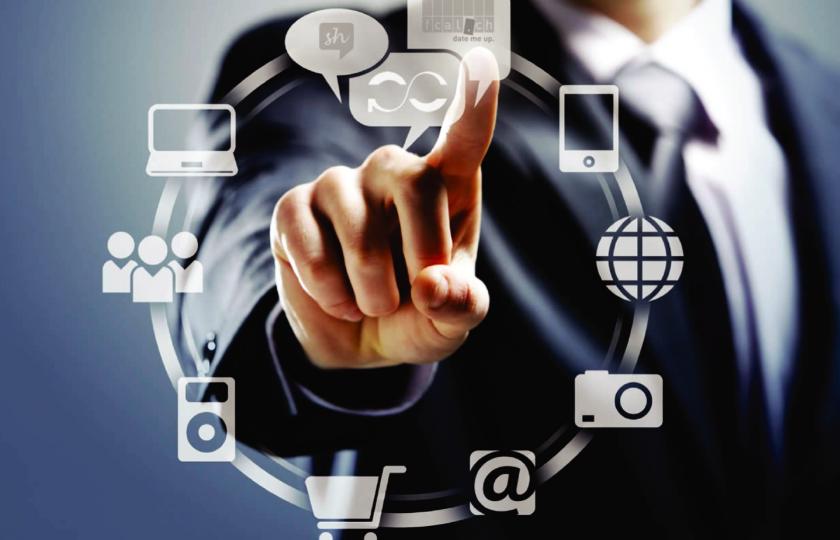 É preciso democratizar as telecomunicações